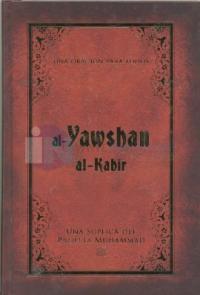 Al-Yawshan Al-Kabir