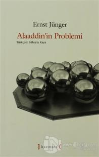 Alaaddin'in Problemi