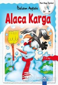 Alaca Karga