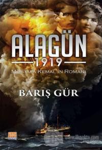 Alagün 1919
