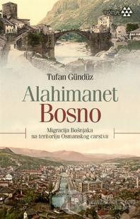 Alahimanet Bosno
