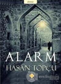Alarm %10 indirimli Hasan Topçu