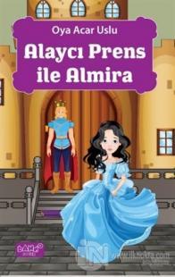 Alaycı Prens ile Almira