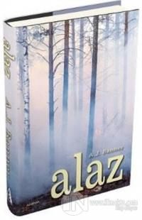 Alaz (Ciltli)