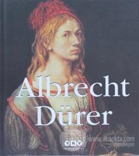 Albrecht Dürer (Ciltli)