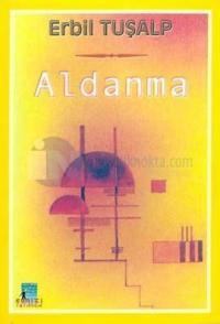 Aldanma
