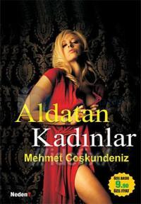 Aldatan Kadınlar
