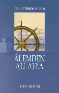 Alemden Allah'aMakaleler 1