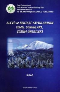 Alevi ve Bektaşi Yayınlarının Temel Sorunları, Çözüm Önerileri