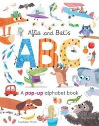 Alfie and Bet's - ABC