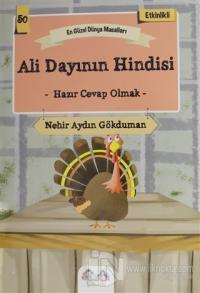 Ali Dayının Hindisi