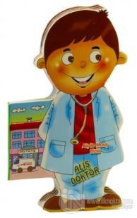 Aliş Doktor