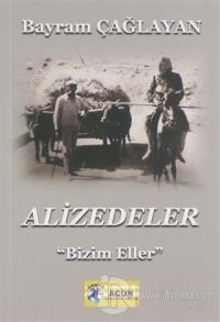 Alizedeler