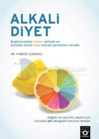 Alkali Diyet