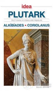 Alkibiades - Coriolanus