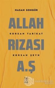 Allah Rızası A.Ş Hasan Songür
