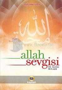 Allah Sevgisi