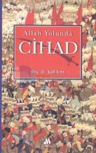 Allah Yolunda Cihad