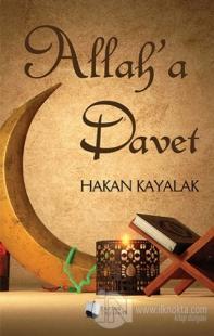 Allah'a Davet