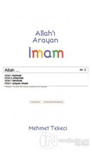 Allah'ı Arayan İmam
