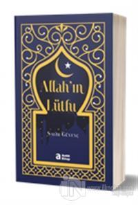 Allah'ın Lütfu
