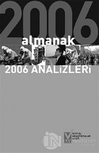 Almanak 2006 Analizleri