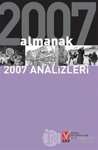 Almanak 2007 Analizleri