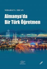 Almanya'da Bir Türk Öğretmen