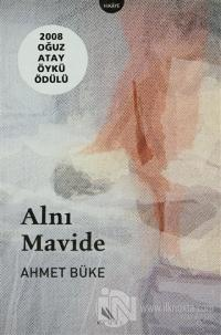 Alnı Mavide