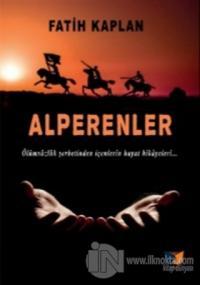 Alperenler
