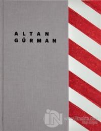 Altan Gürman (Ciltli)