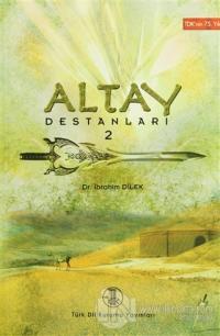 Altay Destanları 2