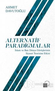 Alternatif Paradigmalar