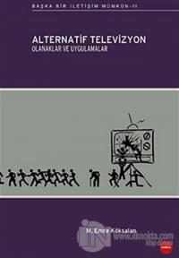 Alternatif Televizyon
