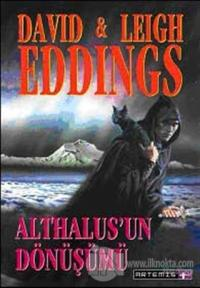 Althalus'un Dönüşümü