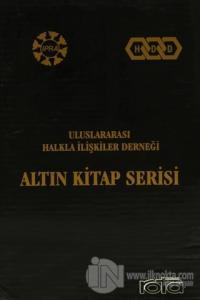 Altın Kitap Serisi (12 Kitap Takım)