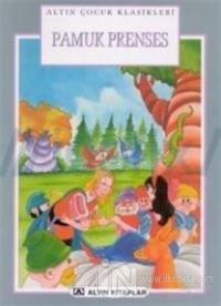 Altın Resimli Çocuk Klasikleri (10 Kitap Set)