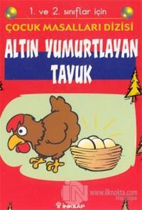 Altın Yumurtlayan Tavuk 1. ve 2. sınıflar için