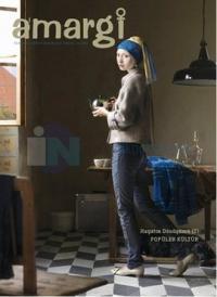 Amargi Üç Aylık Feminist Teori ve Politika Dergisi Sayı: 28