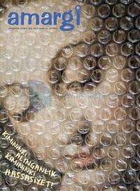 Amargi Üç Aylık Feminist Teori ve Politika Dergisi Sayı: 31