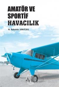 Amatör ve Sportif Havacılık