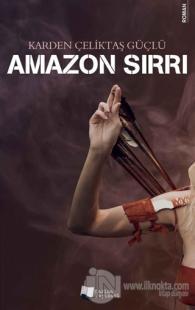 Amazon Sırrı