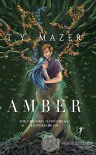 Amber (Ciltli)