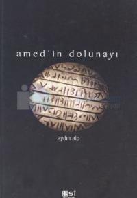 Amed' in Dolunayı