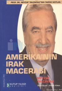 Amerikanın Irak Macerası