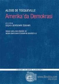 Amerika'da Demokrasi