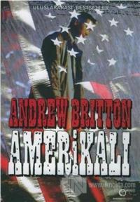 Amerikalı
