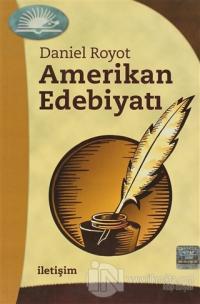 Amerikan Edebiyatı