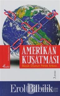 Amerikan Kuşatması