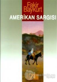 Amerikan Sargısı